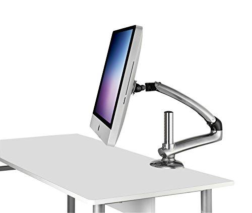 Ergotech Freedom Arm for iMac 2007-2011 Models (FDM-MAC-S01)