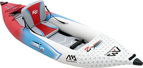 single brand kayak