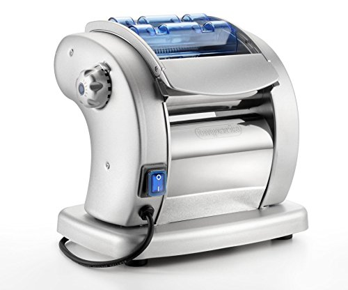 Imperia Pasta Presto Electric Pasta Machine