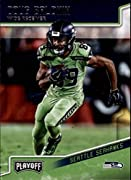 Stock Photo displayed. Actual item may vary. Seattle Seahawks Doug Baldwin We have an amazing collection over over 750,000 cards Quickly shipping all orders, even international orders