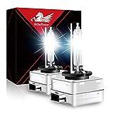 WinPower D1S 35W Xenon Ampoule Pk32d2 HID Xénon Phare Lampe décharge...