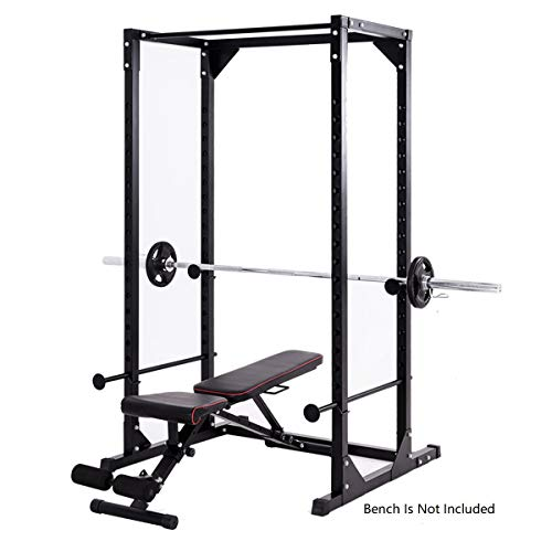 41epHcHiI4L - Home Fitness Guru