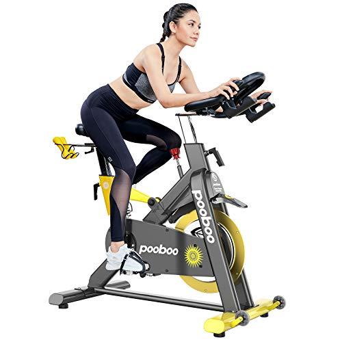 41erhhqv16L - Home Fitness Guru