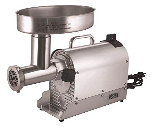 Weston (10-3201-W)  Pro Series Electric...