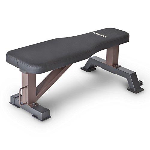 41ev8hpiUfL - Home Fitness Guru