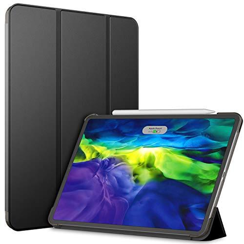 JETech Funda Compatible iPad Pro 11 Pulgadas (2.ª Generación, Modelo...