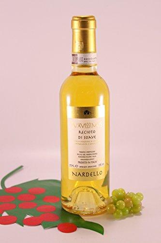 Recioto di Soave Suavissimus - 2014 - Azienda Agricola Nardello