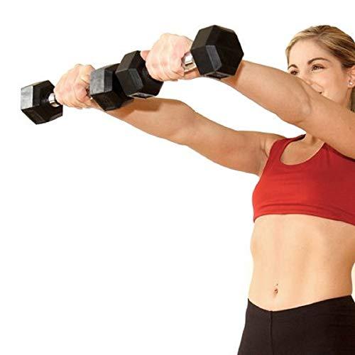 41f1ZOXQnUL - Home Fitness Guru