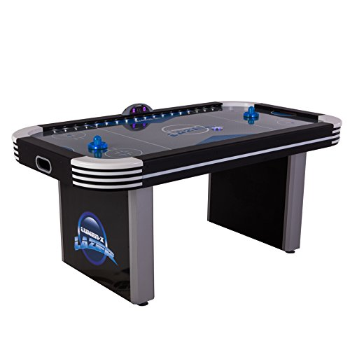 41f1tqiG XL - 7 Best Air Hockey Tables to Create A Grand Home Gaming Room