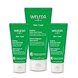 Weleda Skin Food Original Ultra-Rich Body Cream, 4.5 Fl Oz