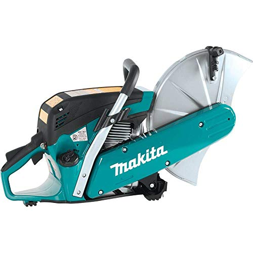 Makita EK6101 14-Inch 61 cc Power Cutter