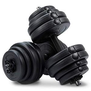 41fC E0GiGL - Home Fitness Guru