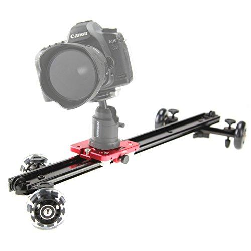 Kamerar SD-1 Mark II 23