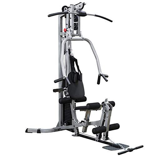 Body-Solid BSG10X Gym