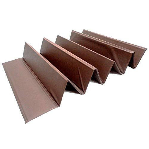 Base para sofá 3 plazas o colchón de 140/180, de fibra de