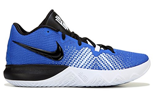 Nike Mens Kyrie Flytrap Basketball Shoes (10.5), Hyper...