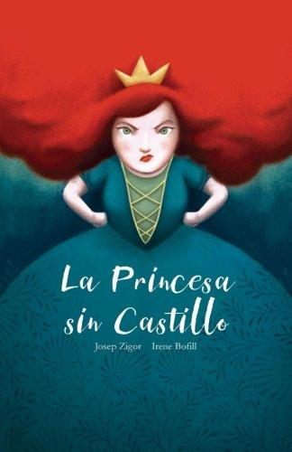 La Princesa sin Castillo