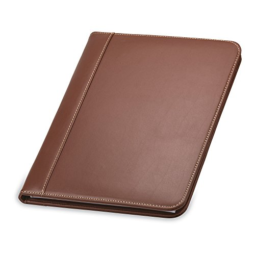 Samsill Classic Collection Business Padfolio
