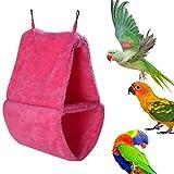 DealMux Budgie Toy Accesorios para conejillos de indias Sombrero para loros,...