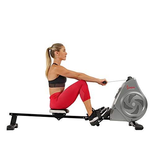 41fd32CKRlL - Home Fitness Guru