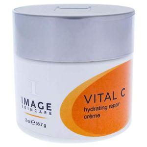 Image Skincare Vital C Hydrating Repair Creme, 2 oz 4