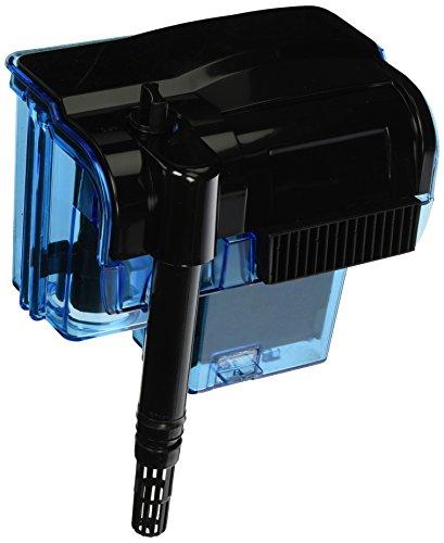 Penn Plax Cascade 200 GPH Power Filter