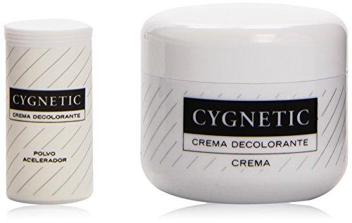 Cygnetic Crema Decolorante Vello - 30 ml
