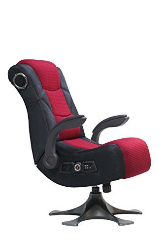 41fyDBwvwaL - 11 Best Gaming Chair Under 200 Money Can Buy