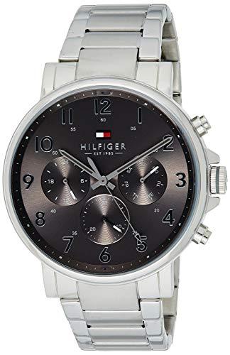 Tommy Hilfiger Armbanduhr 1710382