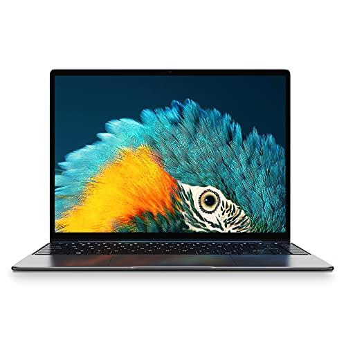 CHUWI GemiBook Pro PC Portatile, Notebook 14...
