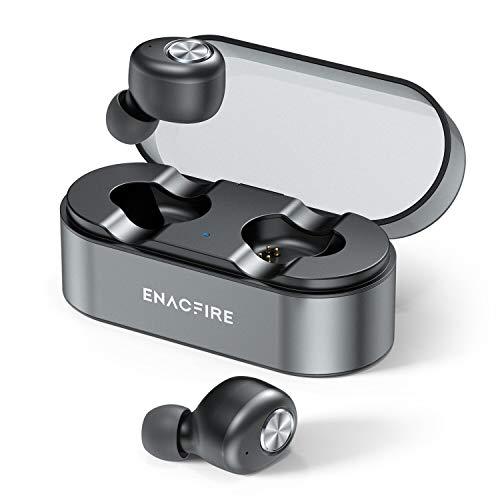 Wireless Earbuds, ENACFIRE E18 Plus...