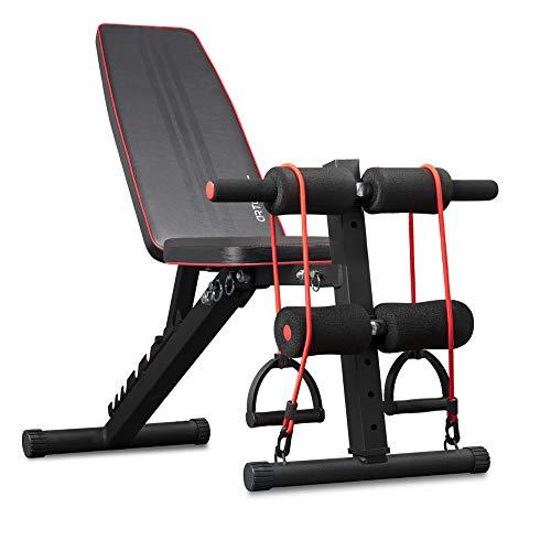 41g1 WOIE L - Home Fitness Guru