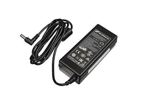 MEDION Akoya E6234 Original Netzteil 65 Watt