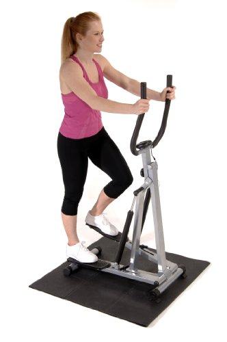 41g7pjTMUXL - Home Fitness Guru