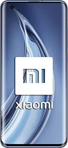 "Xiaomi Mi 10 Pro (Pantalla FHD+ 6.67"", 8GB+256GB, Cámara de..."