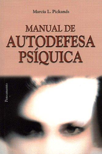 Manual de Autodefesa Psíquica
