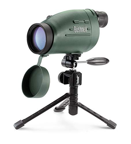 Bushnell 12-36x50mm Waterproof Ultra Compact...