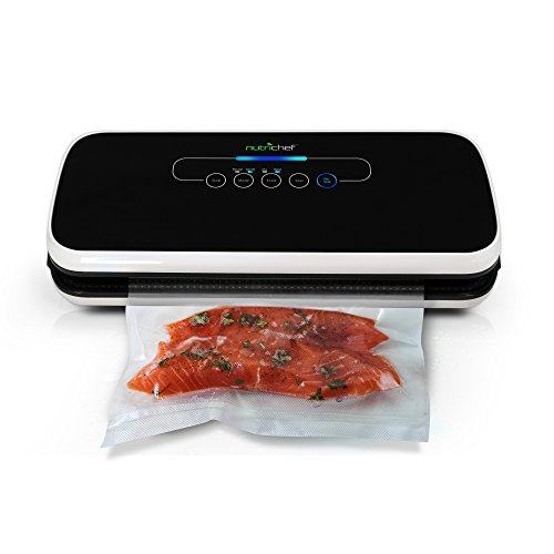 41gHT54g3QL best vacuum sealer for sous vide