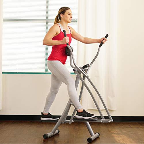 41gKcKwSowL - Home Fitness Guru