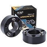 Leveling Lift Kits...image