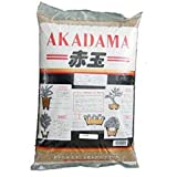 Planeta Huerto Bonsi Akadama Standard Extra Quality 14L