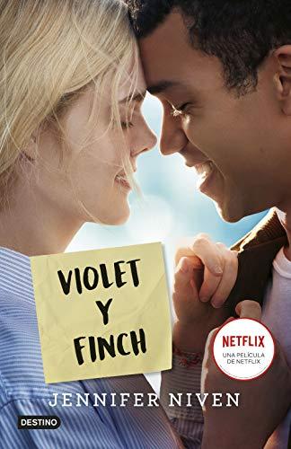 Violet y Finch (Punto de encuentro)