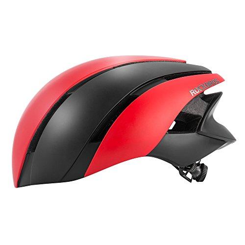 ROCKBROS(ロックブロス)自転車ヘルメット