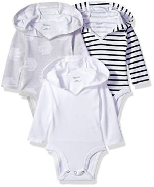 Hanes-Ultimate-Baby-Flexy-3-Pack-Hoodie-Bodysuits