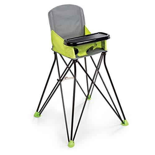 best folding high chair for babies
