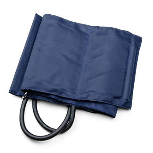 LUMISCOPE 109-700 Large Adult Blood Pressure Arm Cuff
