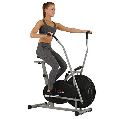 41gqo3nwWNL - Home Fitness Guru