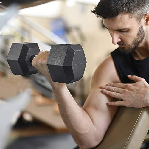 41gr F7cI7L - Home Fitness Guru