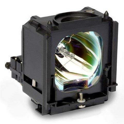HLS5087WX/XAA Samsung DLP TV Lamp Replacement. Projector Lamp Assembly with Osram Neolux Bulb Inside.