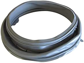 WPW10381562 – OEM Upgraded Replacement for Whirlpool Washing Machine Bellow Door Boot Seal